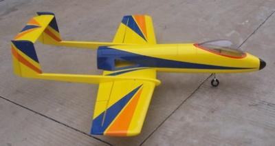 A-10X