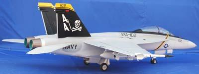F 18 F
