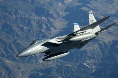 F 15 C